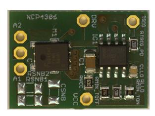 NCP4306FLY100GEVB