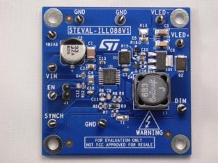 STEVAL-ILL088V1