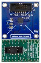 STEVAL-MKI208V1K