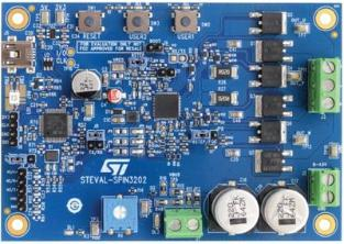 STEVAL-SPIN3202